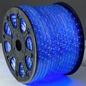 Multi Core Sparkling Optic Fiber Cable Lights