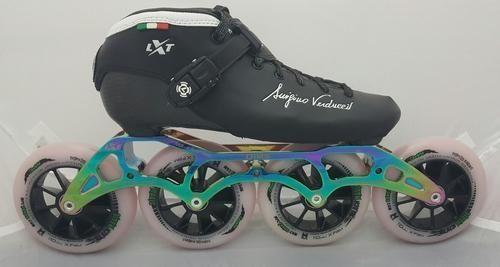 american skateboards in india