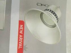 Highbay LED 30 Watt to 100 Watt