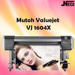 Digital Printing Machine Digital Printer Suppliers