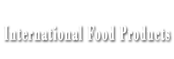 International Food Products
