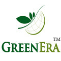 Green Era Enertech Private Limited