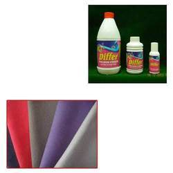 Color Fixer For Cotton Fabrics