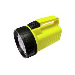 High Beam Hand Torch
