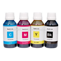 Ink For HP GT5820 Ink Tank Printer