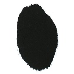 Activated Carbon Powder for Water Treatment Plant