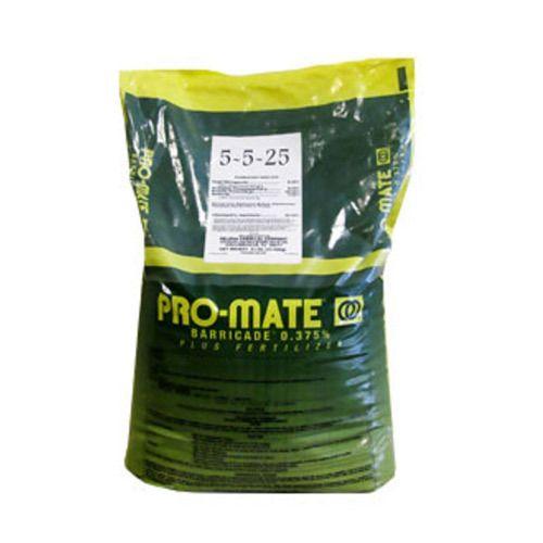 fertilizer bags manufacturer from mumbai