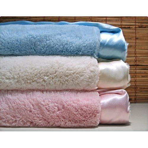 designer baby hooded blanket baby fuzzy blanket manufacturer from