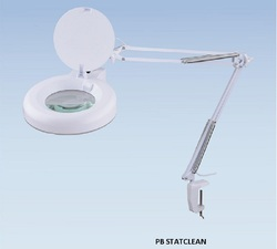 Magnifying Lamp LED