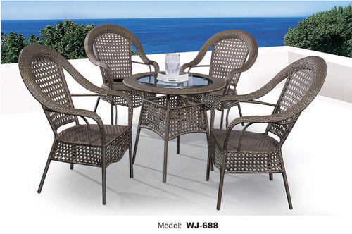 outdoor furnitures wholesale supplier from mumbai - Garden Furniture Lebanon