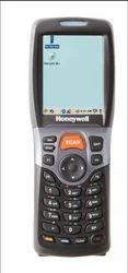 Honeywell Mobile Scanner