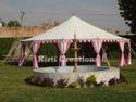 Maharani Tent