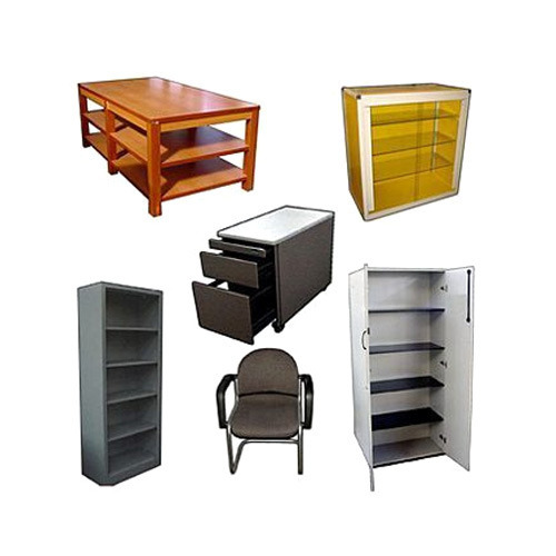 Quotation For Office Furniture Example