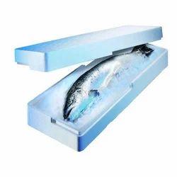 EPS Fish Box