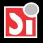 Sanghvi Ispat Industries