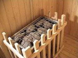 Sauna Bath Generator