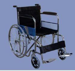 aoma wheel chair ai 6225