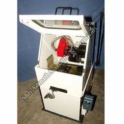 Metallurgical Specimen Cutt Off Machine
