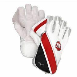 Stanford Test Cricket Wicket Keeping Gloves