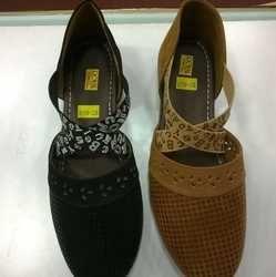 ladies flat sandals in mumbai women flat sandals dealers