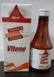 Pharma Franchise in Anugul