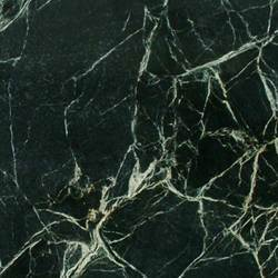 Spider Green Granite