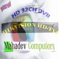 DS-7324/7332HGHI-SH HIKVISION DVR