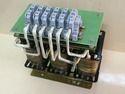 Three Phase Output Power Choke