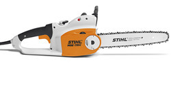 Stihl Electric Chainsaw MSE 170