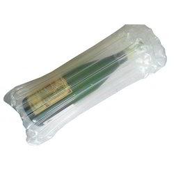 Air Column Cushion Bag for _Wine