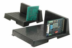 L Type Anti-Static PCB Tray