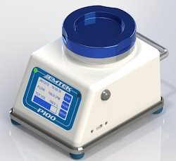 Portable Air Sampler
