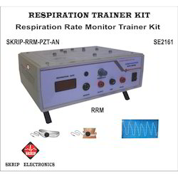 Respiration Trainer Kit