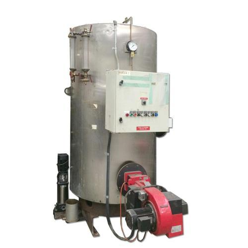 Used Boilers - Second Hand Boilers Latest Price, Manufacturers ...