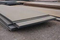 51CrV4 Alloy Steel Plates