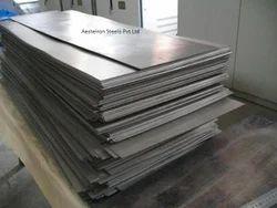 S30909 Plates