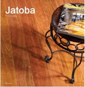 Solid Exotic Wood Flooring