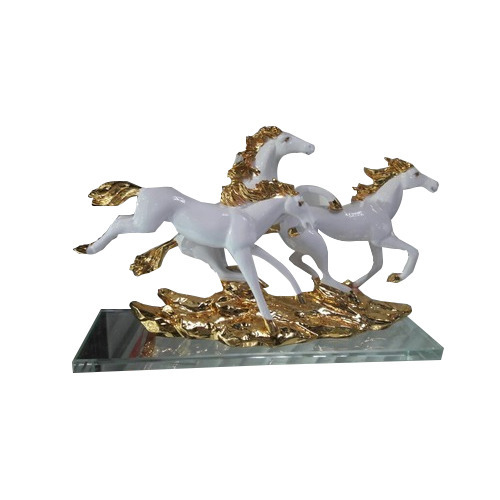 Table Sculptor - Home Decoration Pieces Wholesale Trader from New Delhi