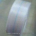 Unvarnished Fiberglass Tapes