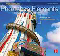 Focus On Photoshop Elements Media Books