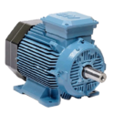 Squirrel Cage AC Induction Motors