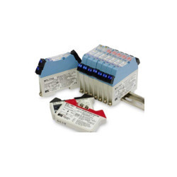 Industrial Electrical Isolators