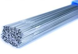 fusion wire aluminum alloy welding wire ng 6