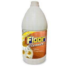 rxsol floor cleaner