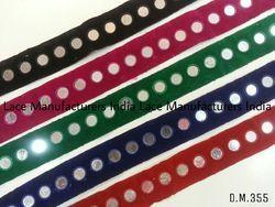 DM355 Fancy Laces