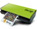 Easy Color Automated Spectrophotometer