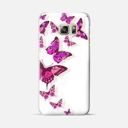 Customize Cases - Butter Fly 3