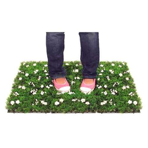 sc 1 st  The Greenhouse & Green Grass Mat - Manufacturer from Delhi