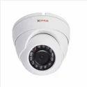 HD ANALOG DOME IR CCTV Cameras