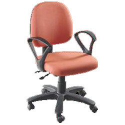 Boss Chair